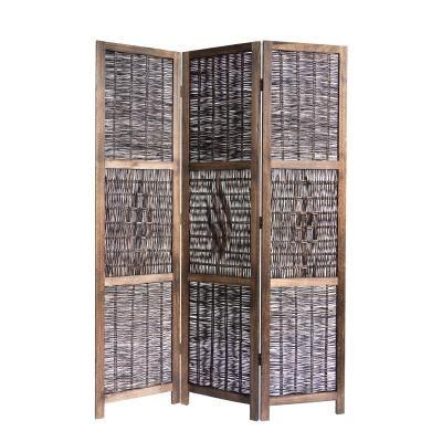3 paneles paraván - HANOI