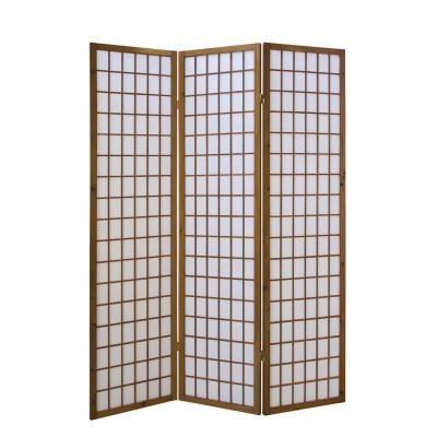 3 paneles paraván - RUCHE