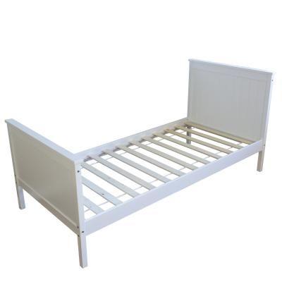 Ágykeret 90x200 cm - DOROTHY
