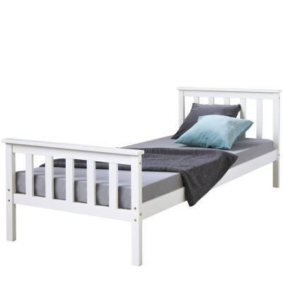 Ágykeret 90x200 cm - OZMA