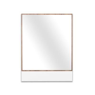 Tükör, 63x81 cm - PABLO