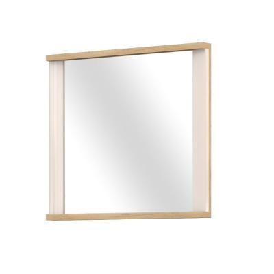 Tükör 80x65 cm - LA CHESNAIS
