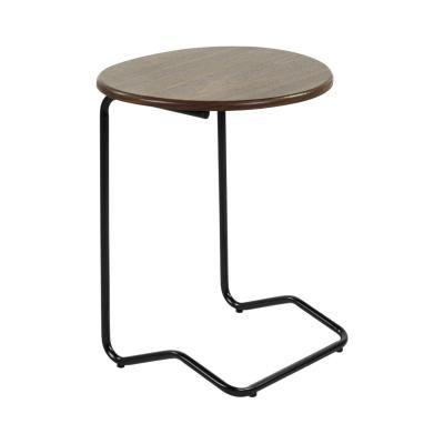 Modern dohányzóasztal, kicsi - SOLFEGE