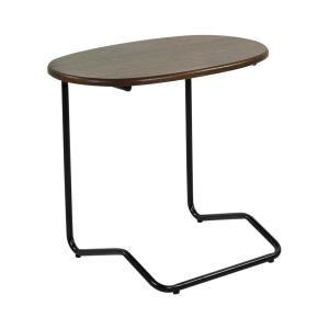 Modern dohányzóasztal, nagy - SOLFEGE