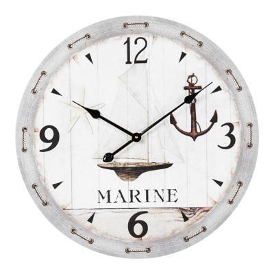 Falióra tengerész stílusú, 60 cm - GRAND LARGE