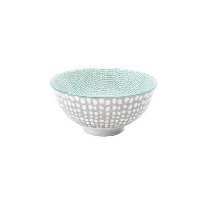 Porcelán tálka 11,5 cm - ODYSSEE