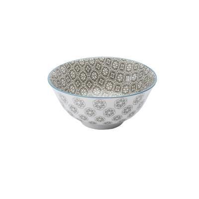 Porcelán tálka 15,5 cm - ODYSSEE