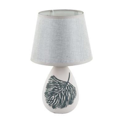 Asztali lámpa 32 cm - TIARA