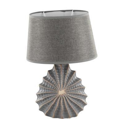 Asztali lámpa 38 cm - TRITON