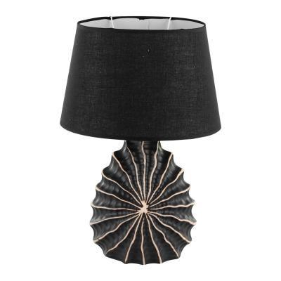 Asztali lámpa 47 cm - TRITON