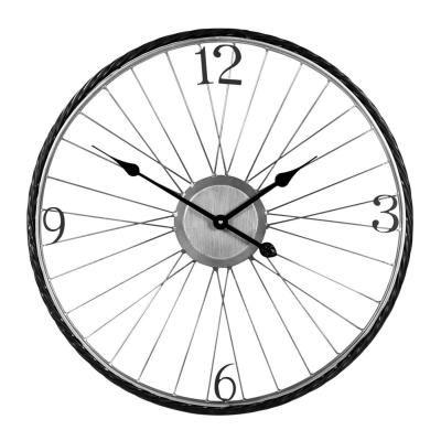Fém falióra bicikli kerék 60 cm - ROUE DE LA FORTUNE