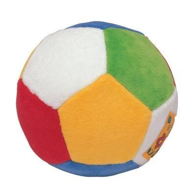 K's Kids játéklabda 10 cm - BALLE