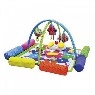 K's Kids kukacos játszószőnyeg - GRANDIR