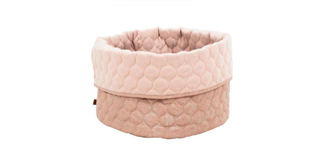 Cica fekhely, rózsaszín - ARISTO