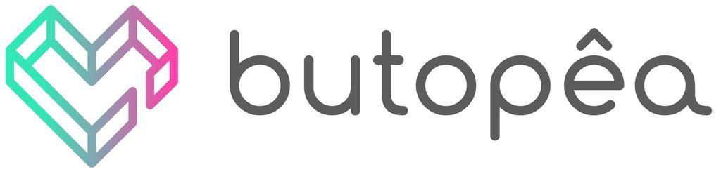 Butopêa.com'