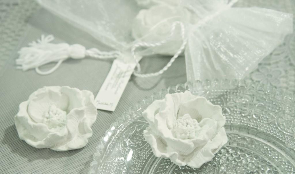 ezüst rózsa randevú sebesség társkereső események liverpool