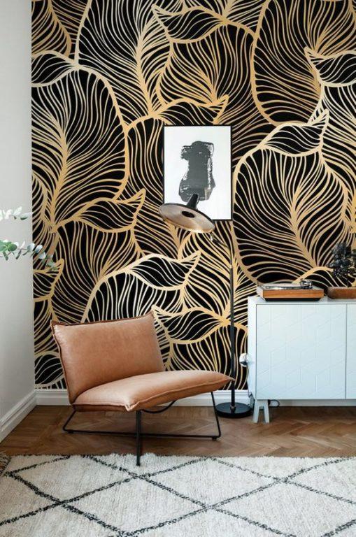 dekor tapéta