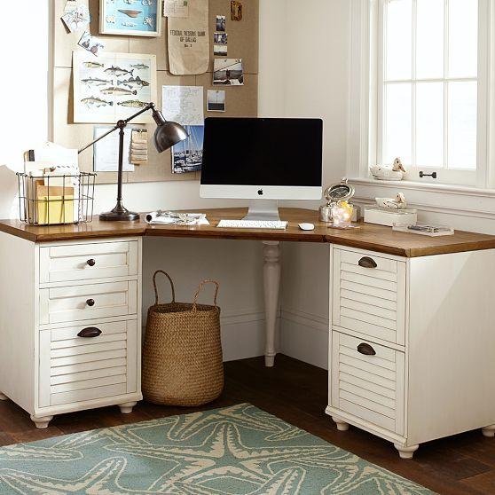 sarok íróasztal