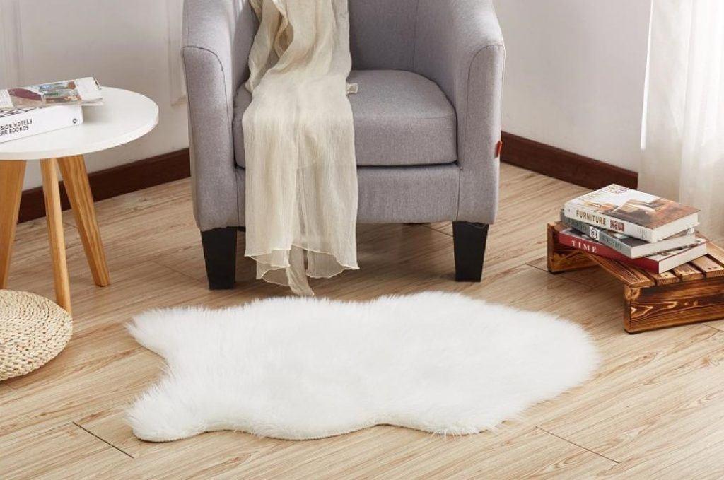 ALPILLES szőnyeg