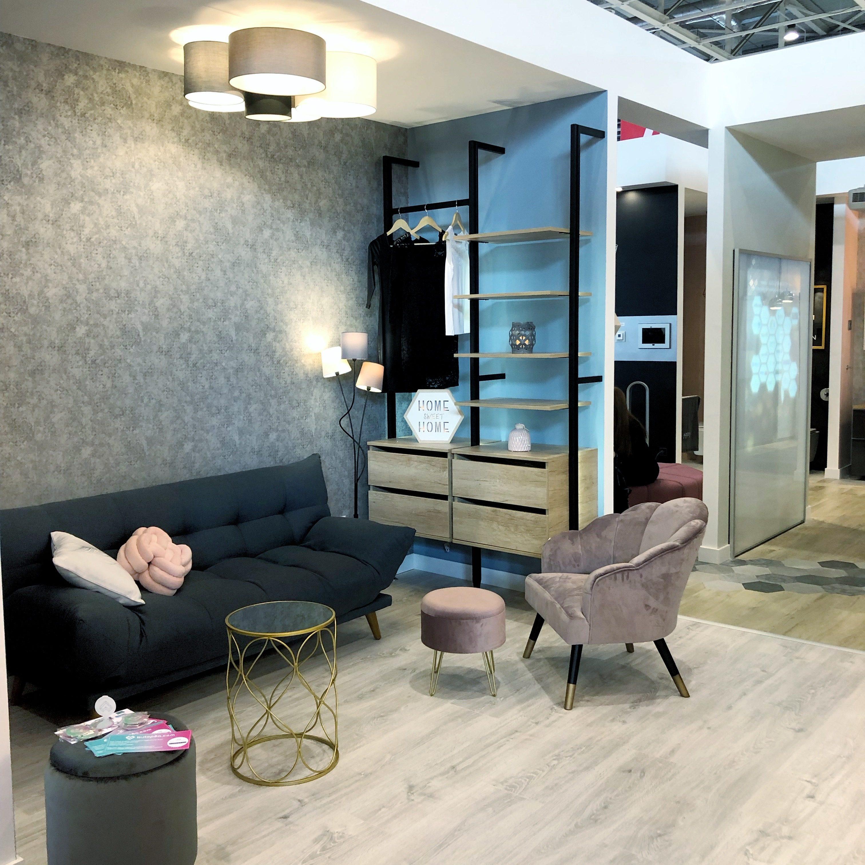 Butopea Construma 2019