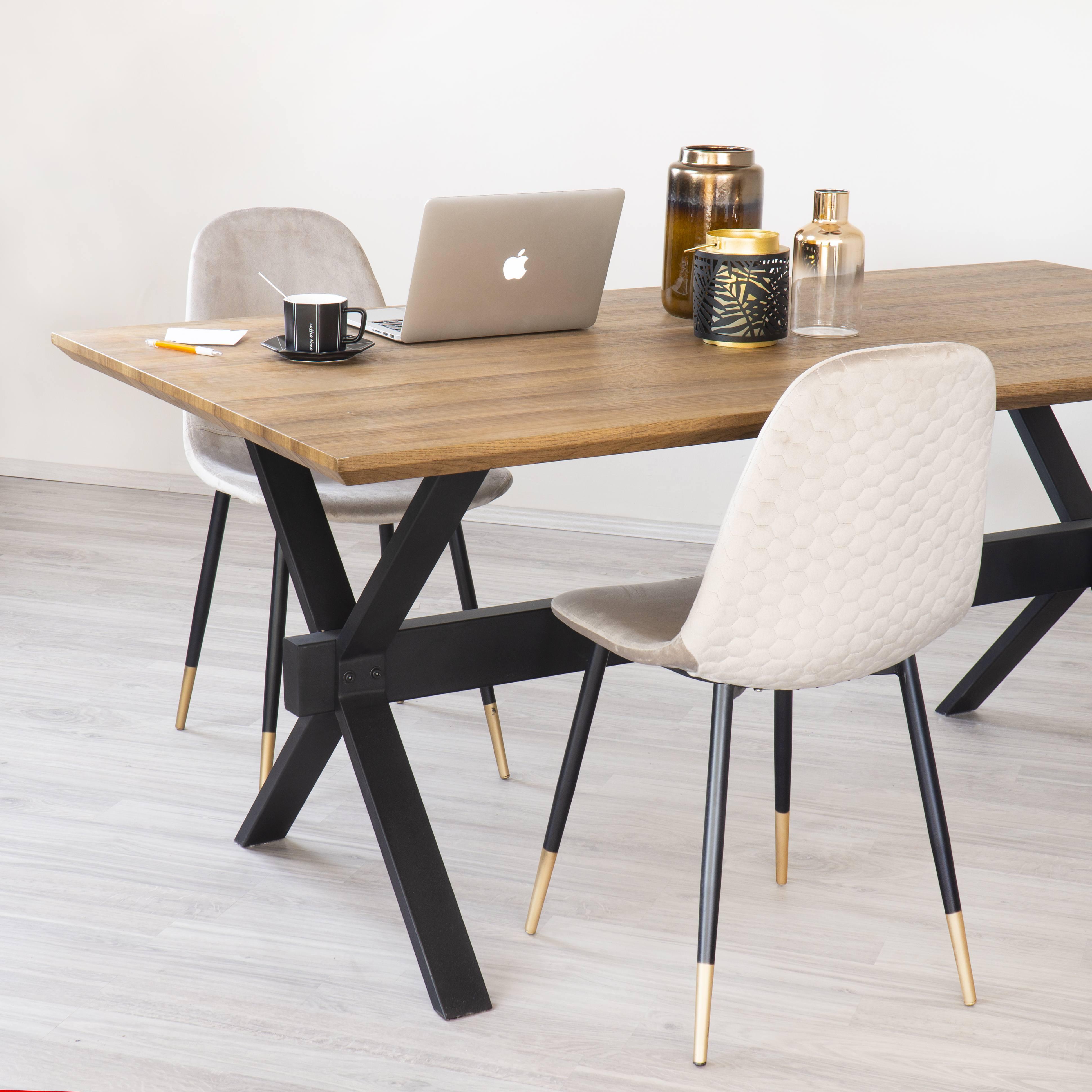 Home Office ötletek a tavaszias hangulatért