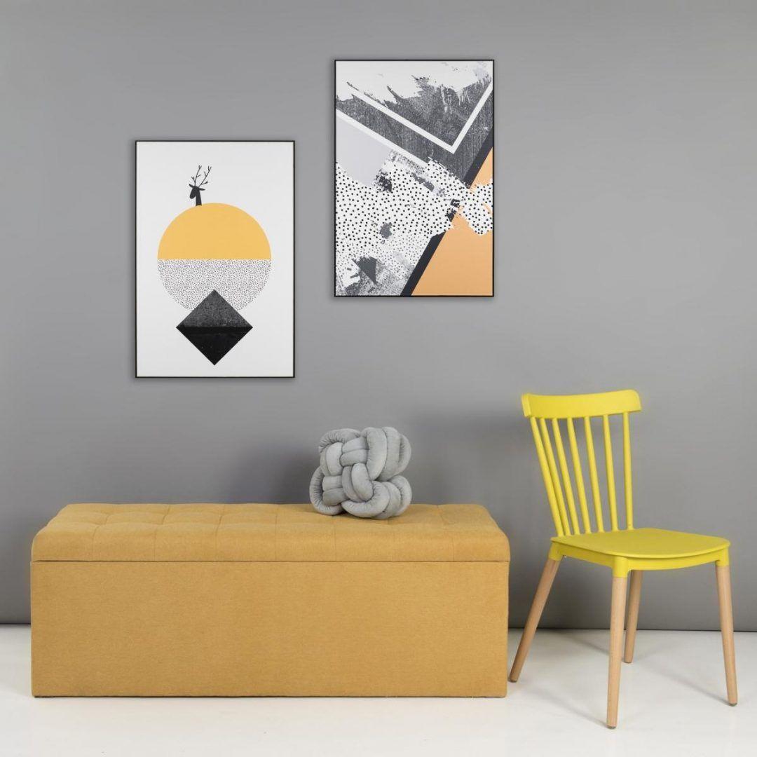 Velúr bútorkárpit ülőpad