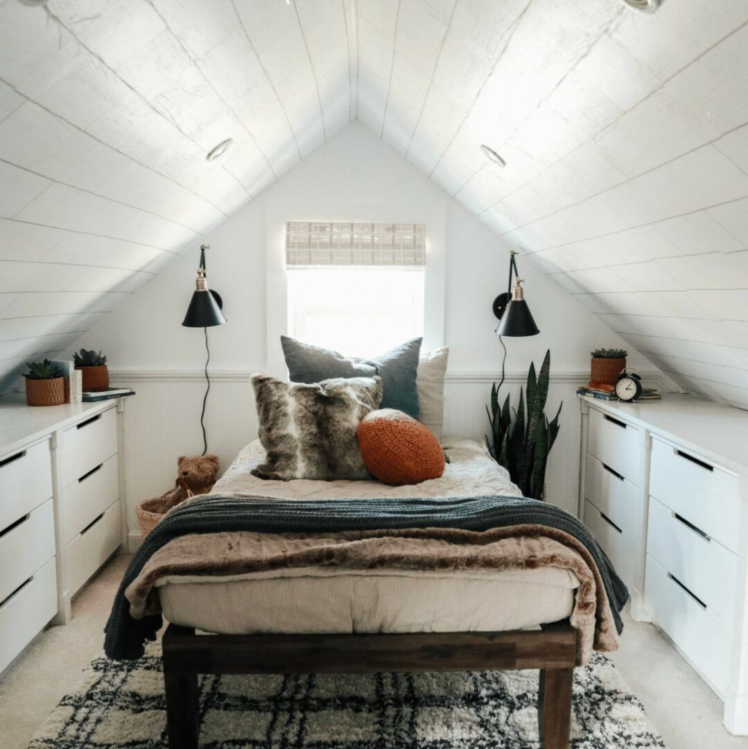 pici szoba