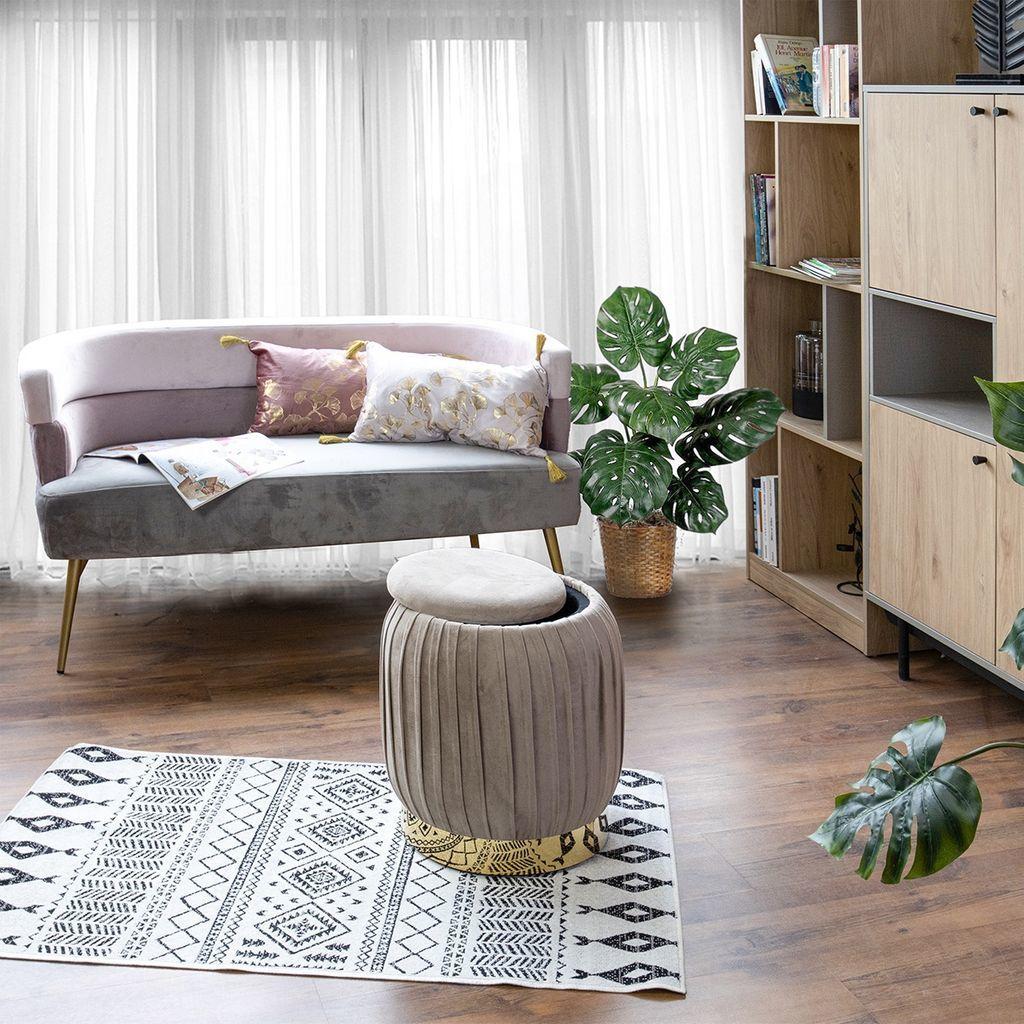 modern otthon